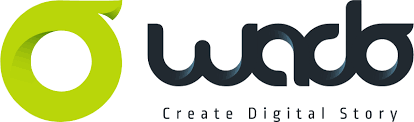 WADO Digitális ügynökség
